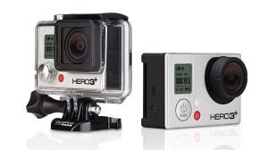 Actioncam-GoPro-Hero-3-Black-Edition-1024x576-b4117fac25ea3575